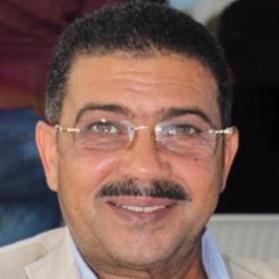 Youssef ElShatby