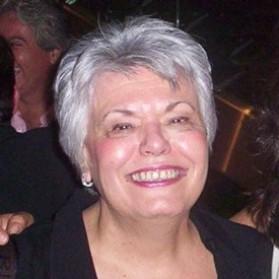 Barbara Negron