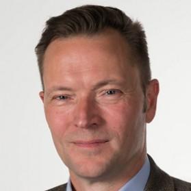 Dr. Joris Wijnker