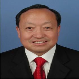 Li Xizhong