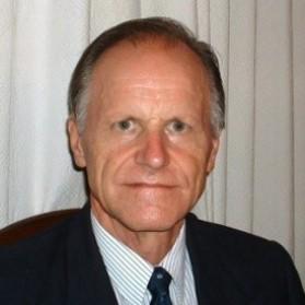 Phil Corrigan